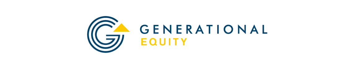 GenerationalEquity Logo wide