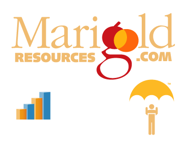Marigold Resources is VALUE Builder Certified