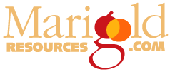 Marigold Resources