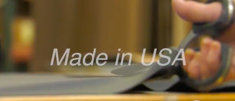 Made in USA Contract Upholstered Furniture Manufacturer M&A Opportunity