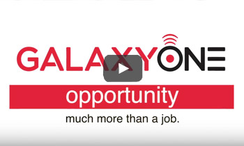 Galaxy One - Opportunity
