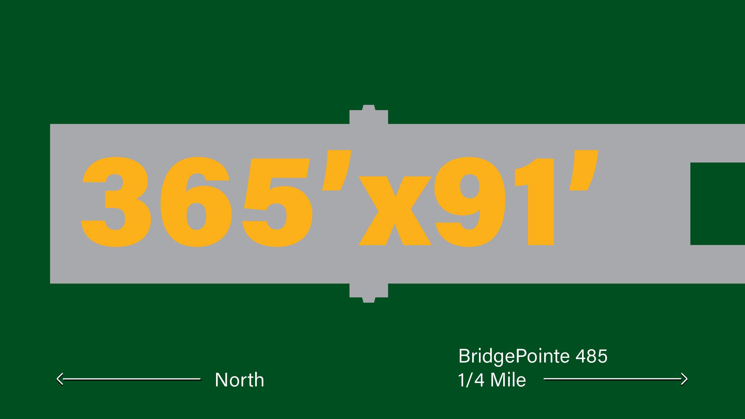 27AprilPresentation6.811