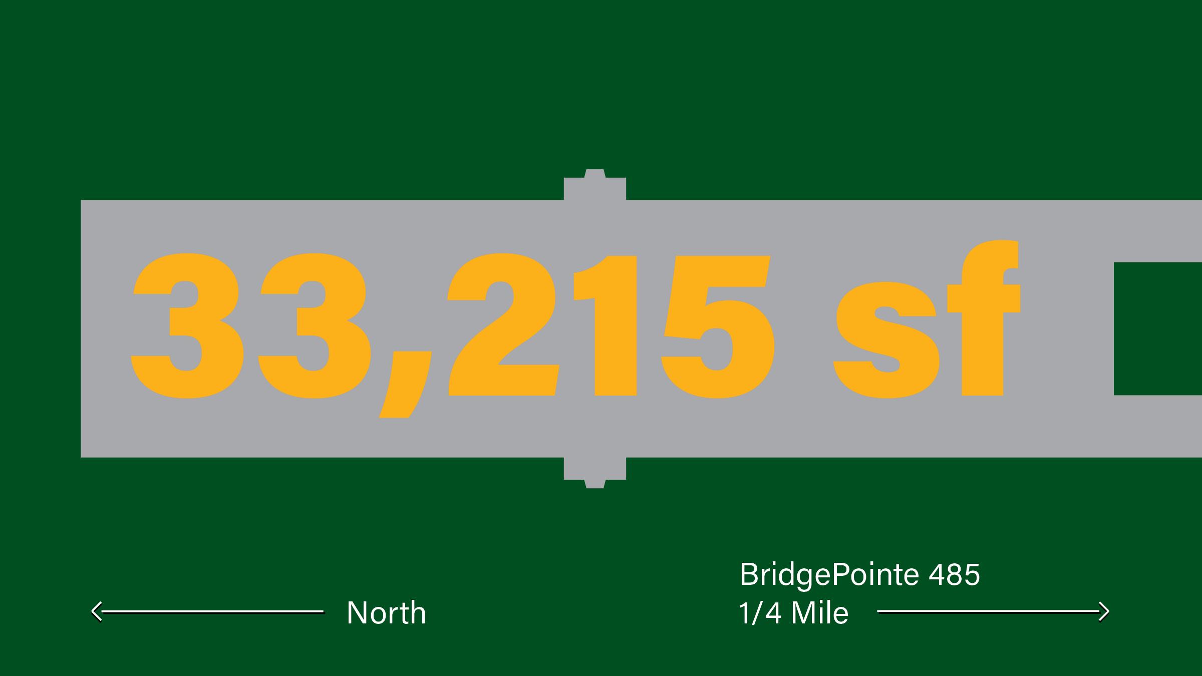 27AprilPresentation6.812