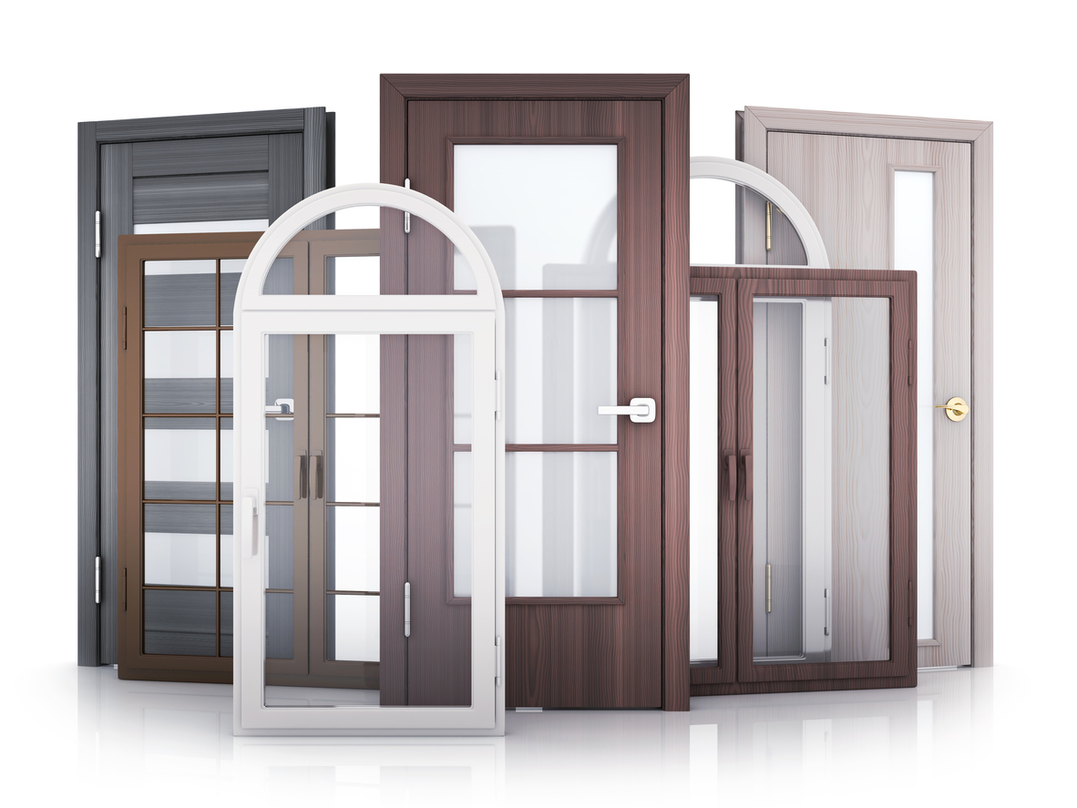 Leading Windows Doors Distributorship For